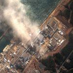 Scientists failed at Fukushima
