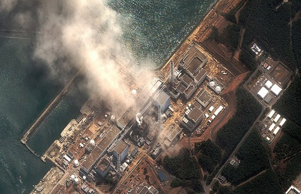 fukushima.nuclear.blast