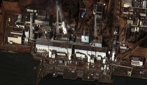 fukushima.nuclear.plant.destroyed