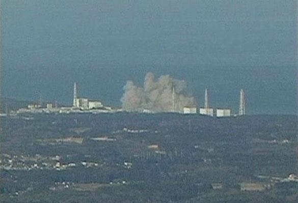 nuclear-Fukushima-A