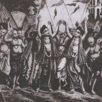 Sri Rasikananda deva Goswami