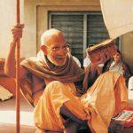 Vaishnava Aparadha & The Path of Spiritual Caution