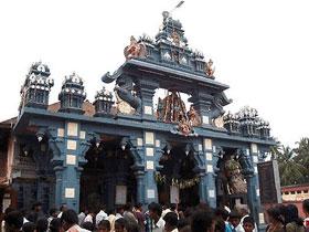 sri-krishna