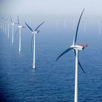 Fully Renewable Energy by 2030