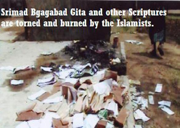 attack.srimad-bhagavad-gita-was-burned