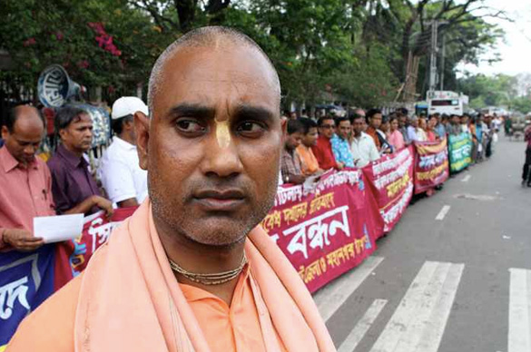 bangladesh.devotee