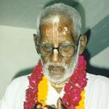m.nayanada.babaji