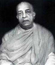 m.prabhupada