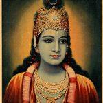 Shyam Murari