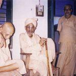 Guru Tattva – Srila Bhakti Kumud Santa Maharaja