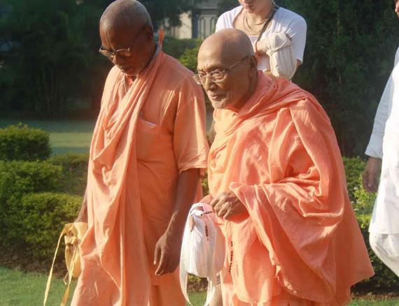 srilatirthamaharaja