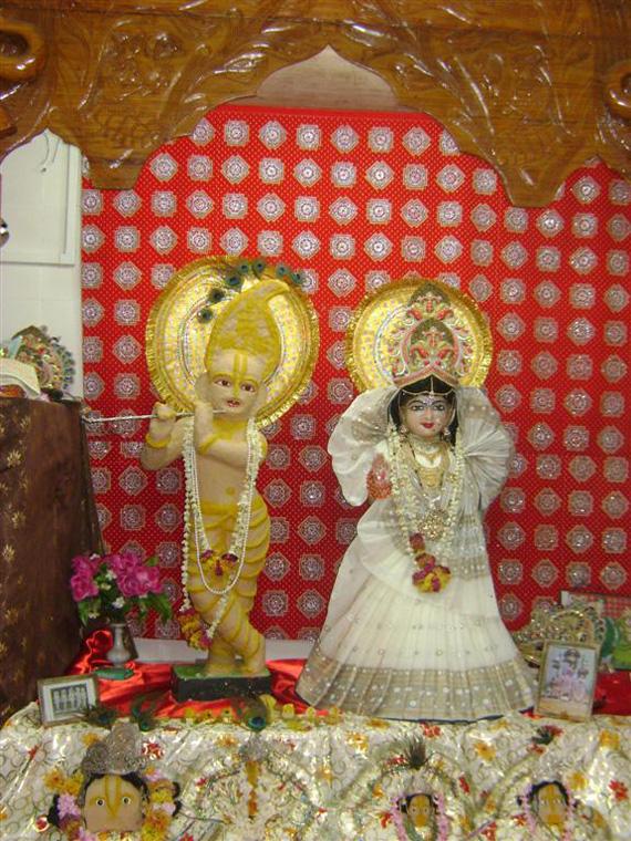 Brajeswara