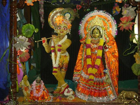 Govinda-Deva