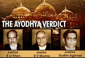 ayodhya-judges