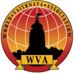 European meeting of WVA secretaries and supporters