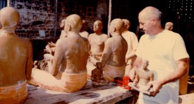prabhupadamurti.