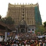 Investigators turn to final vault at Indian treasure temple