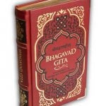 Bhagavad-gita with the Anuvrtti commentary of Swami B.G. Narasingha Maharaja