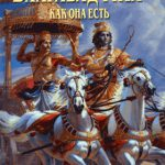 Russian Federal Security Tries to Ban Bhagavad-gita As It Is