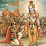 India takes up Gita issue with Russian Federal authorities