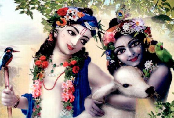 krishna.balarama