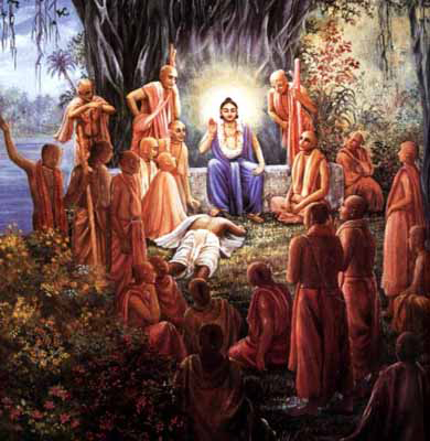 Sri_Nityananda