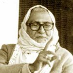 Following the Acarya – Ask Swami Bharati