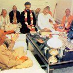 Anindaya — Without Blaspheming