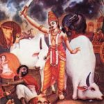 Descriptions of Kali Yuga