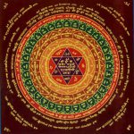 The Cyclic Time Concept of the Vedas