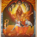 Sri Narasingha