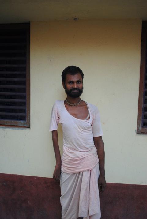 Sriman-Dibakar-Das-Brahmachari