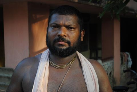 Sriman-Gaja-Uddharan-Das-Brahmachari