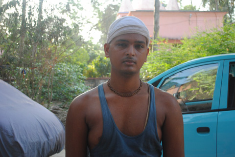 Sriman-Nanda-Kishor-Das-Brahmachari-(2)