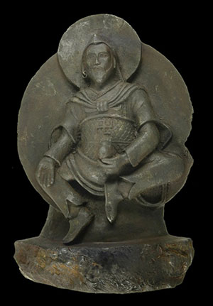 buddha-meteorite.l