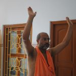 Sree Gopinath Gaudiya Math Kolkata Temple opening