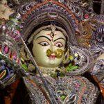 Sri Saradiya Purnima