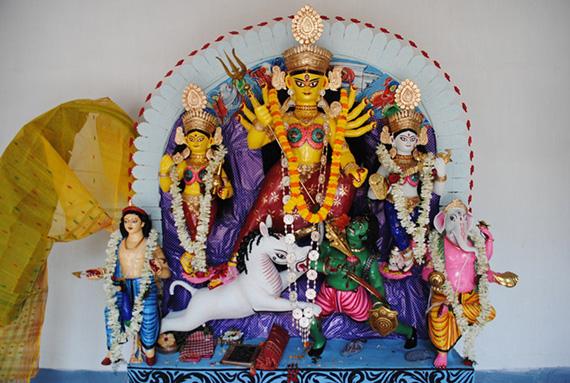 katyayani.shantipur