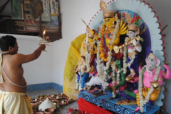 katyayani.shantipur2
