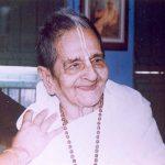 Sri Guru Prasanti