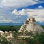 Mayans demand an end to doomsday myth