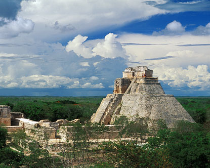 mayan-temple