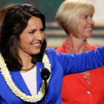 Tulsi Gabbard, First Hindu Elected To Congress, Will Swear In On Bhagavad Gita