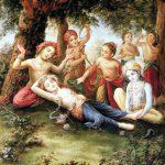 Sri Kaliya Krishna dasa