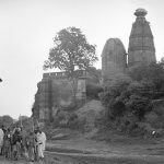 Srila Prabhupada on Parikrama Marg