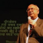 Michael Cremo Brings Vedic Perspectives to the Scientific Table