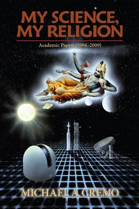 science.religion