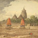 Ratha Yatra, Sri Jagannath Puri Dham