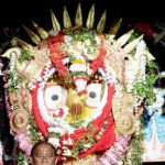 The Case of Subhadra
