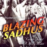 Review: Blazing Sadhus: Or Never Trust a Holy Man Who Can't Dance
